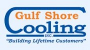 Gulf Shore Cooling