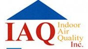 Indoor Air Quality Inc