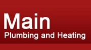 Main Plumbing & Heating