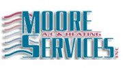 Moore Services