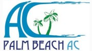 Palm Beach AC