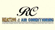 RC Heating & Air