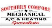 Southern Comfort Mechanical