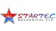 Startec Mechanical