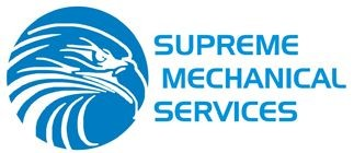 Supreme Mechanical Services