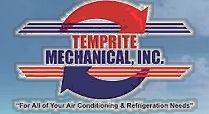Temprite Mechanical