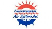 Environmental Air Systems