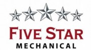 Five Star Mechanical