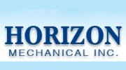 Horizon Mechanical