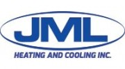 Thinking Of Replacing a Furnace or Air Conditioner?