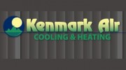 Kenmark Air