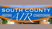 South County Air