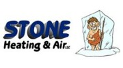 Stone Heating & Air