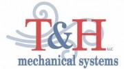 T&H Mechanical Systems