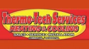 Thermo-Tech Services