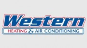 Western Heating & Air Conditioning