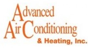 Why Would Anyone EVER Replace a Working Heating and Cooling System?