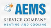 AEMS Services