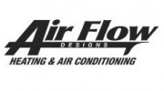 Airflow Designs