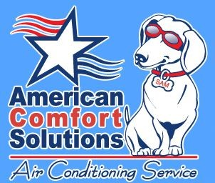 American Comfort Solutions