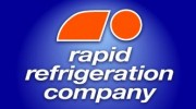 Rapid Refrigeration