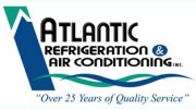 Atlantic Refrigeration