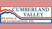 Cumberland Valley Heating