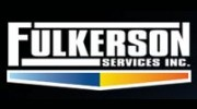 Fulkerson Services