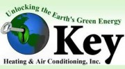 Key Heating & Air Conditioning