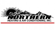 Northern Heating & Air Conditioning