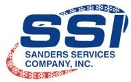 Sanders Services
