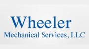 Wheeler Mechanical