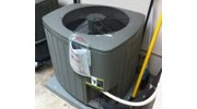 Air Conditioning Repairs Rolling Hills