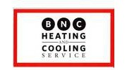 BNC Heating Cooling Services