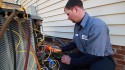 Residential Service & Repair