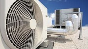 Commercial Heating & Air Conditioning
