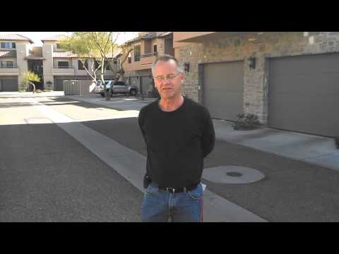 Isley's Home Service Customer Review La Verne HOA