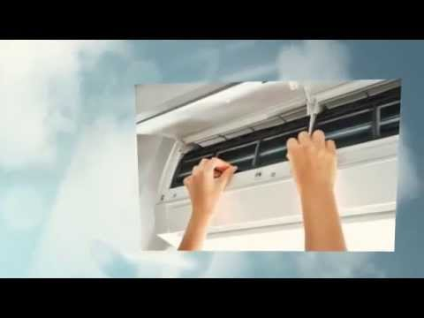 Alexander Air Conditioning & Heating (409) 203-2066