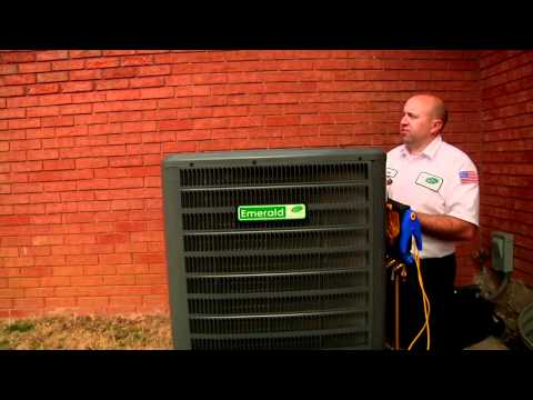 Noises a Heat Pump Make