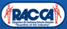 Refrigeration and Air Conditioning Contractors Association